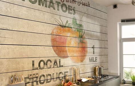 Alternativen Zum Fliesenspiegel In Der Küche by Wohnideen Wandgestaltung Maler K 252 Chenwand Design