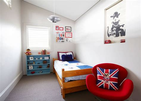 Simple Kids Room  Kids Room  Kids Room Idea Kids