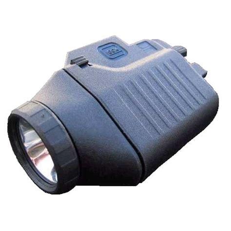 best laser light combo for glock 19 glock tac3166 black polymer light weight tactical light