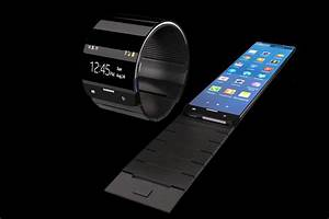 Galaxy Gear smartwatch rumor roundup | Digital Trends