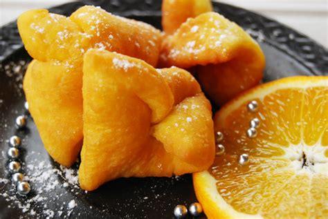pate a frire pour beignets la recette des beignets de carnaval