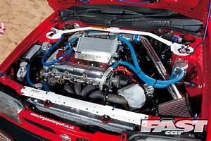 Nissan Sunny Gti Motor : fclegends 16 nissan sunny gti r fast car ~ Kayakingforconservation.com Haus und Dekorationen