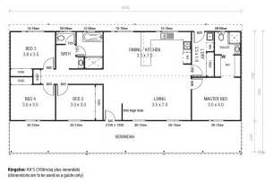 home building plans house plan charm and contemporary design pole barn house