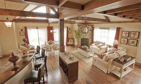 plan maison 2 chambres maison neuve plain pied modèle paysanne