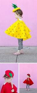 Kostüm Selber Basteln : karneval kost m selber machen mif viel fantasie und lust ~ Lizthompson.info Haus und Dekorationen