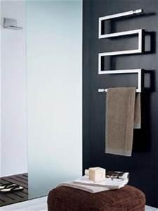 Design Heizkörper Flach : handtuchheizk rper handtuchtrockner senia badheizk rper ~ Michelbontemps.com Haus und Dekorationen