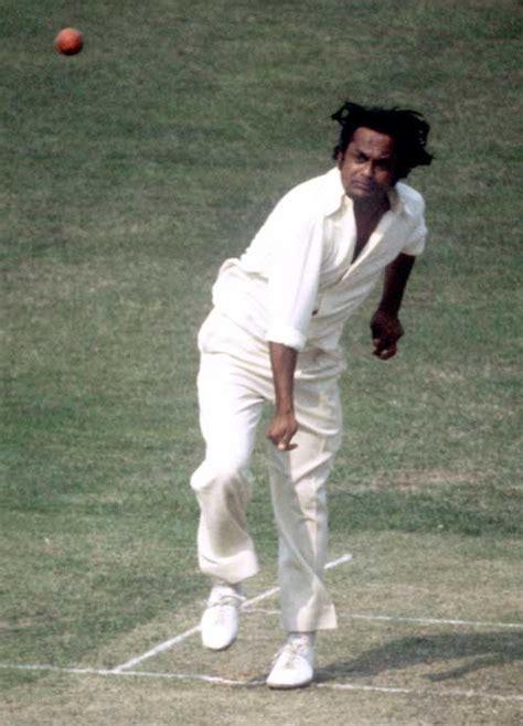 Bangalore First » Sports