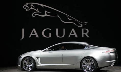 Jaguar Xf Jag Proves Good But Not Great  Cars Life