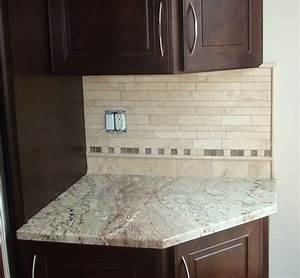 how to install glass subway tile backsplash 2016, cork