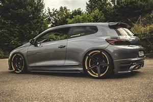 Tuning Autos Kaufen : k custom vw scirocco r tuning dream cars and ~ Jslefanu.com Haus und Dekorationen
