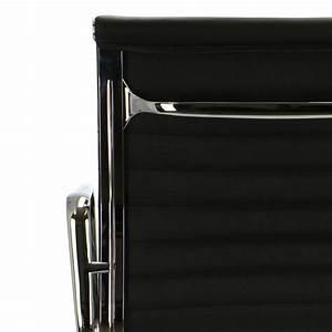 Eames Ea 108 : eames office chair ea 108 black skai ~ A.2002-acura-tl-radio.info Haus und Dekorationen
