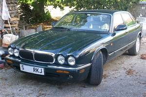 Acheter Voiture Pas Cher : acheter une voiture pas cher ~ Gottalentnigeria.com Avis de Voitures