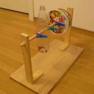 hundespielzeug selber bauen ᐅ hundespielzeug zum selber bauen hund on tour de