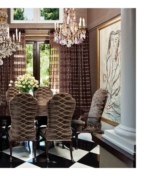 Kris Jenner Home Interior by 17 Best Images About Kris S Home Interior On
