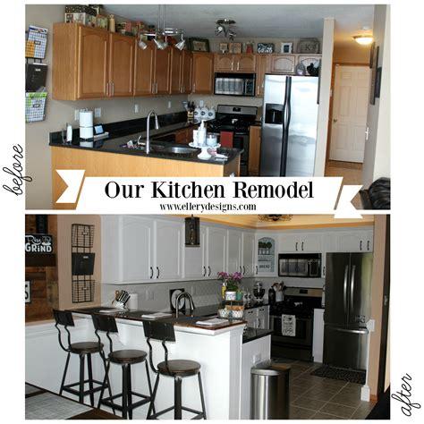 diy kitchen cabinets ideas kitchen amusing design of diy kitchen remodel for decor 6833
