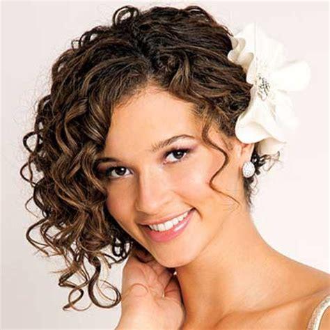 short hairstyles  brides short hairstyles    popular short hairstyles