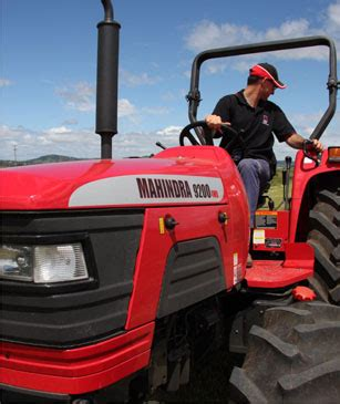 mahindra wd pictures  information