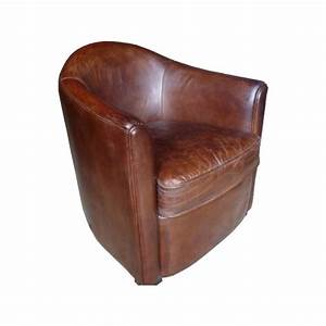 Fauteuil Vintage Pas Cher : fauteuil vintage pas cher fauteuil vintage pas cher id es de d coration int rieure fauteuil ~ Teatrodelosmanantiales.com Idées de Décoration