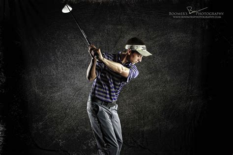 golf boomers photography