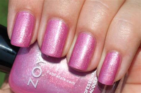 Zoya Beach And Surf Giveaway