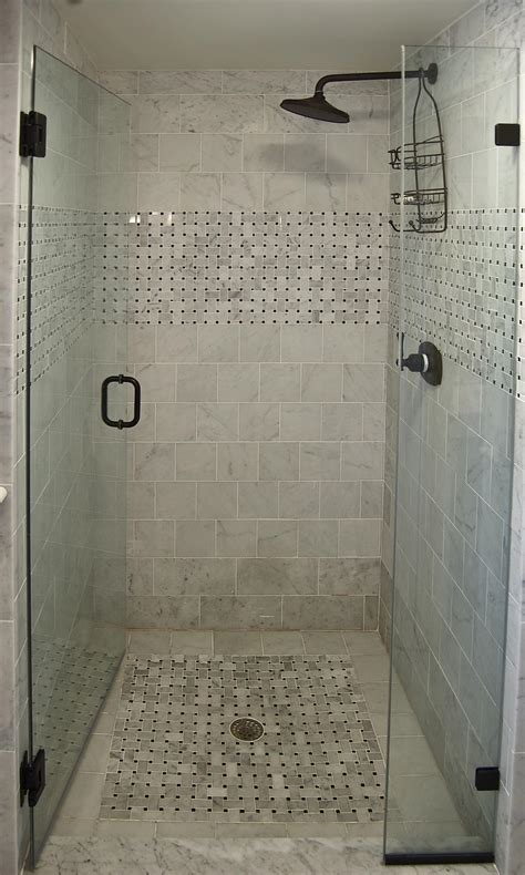 bathroom shower stall designs archive small cottage small bathroom