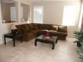Uncategorized Breathtaking Cheap Living Room Furniture
