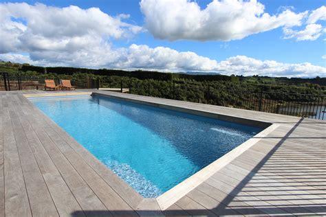 classic grand pool grandeur by narellan pools