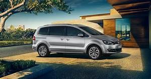 Garage Volkswagen Marseille : aktuelle vw modelle christen automobile ag ~ Gottalentnigeria.com Avis de Voitures