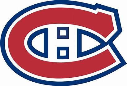 Montreal Canadiens Logos 1920 1200
