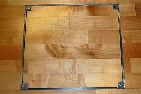 floor access panels tiled gurus floor