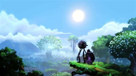 ori and the blind forest ori and the blind forest xbox one torrents