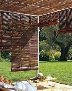 Garten Pergola Selber Bauen : garten designideen pergola selber bauen diy m bel ~ A.2002-acura-tl-radio.info Haus und Dekorationen
