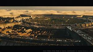 Maze Runner Movie Griever Hole   www.imgkid.com - The ...