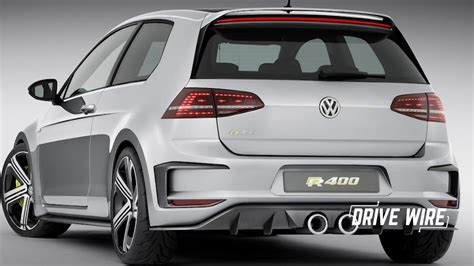 2020 volkswagen golf r 2020 vw golf r review release date styling engine
