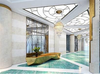 Luxury Mumbai Blu Apartments Apartment Indiabulls Living