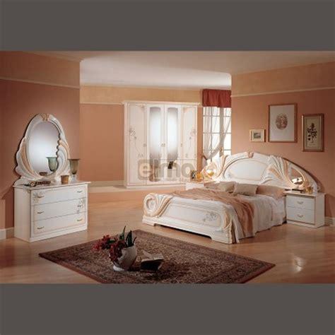meubles chambre adulte chambre adulte princesse loriana meubles elmo