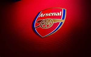 ai52-arsenal-football-england-soccer-sports-logo - Papers co