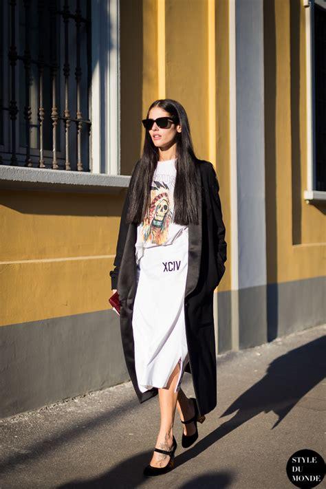 stylish ways  wear mary jane shoes glam radar