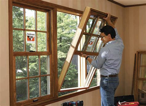 How To Select The Best Window Replacement  The Gardening. Online Master Of Finance Programs. Refinancing Debt Consolidation. Internet Marketing Program Detox Off Alcohol. Addiction Recovery Quotes And Sayings. Bankruptcy Lawyers In Ct Ross Orthodontics Mn. How To Become A Cps Worker Event Log Software. Where To Register My Domain Name. Scheduling Social Media Posts