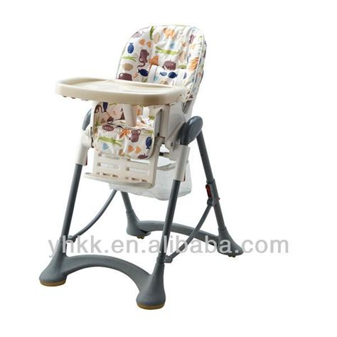 Cosco Flat Fold High Chair Fruity Jungle by 20 Best Images About Baby High Chair On Baby