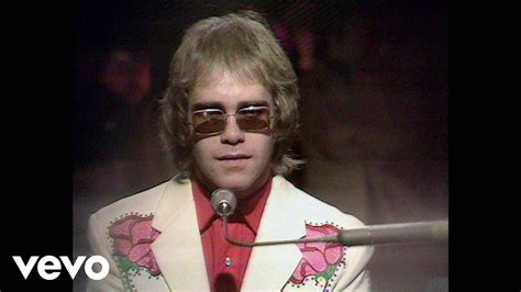 elton john  song top   pops  youtube