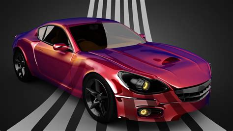 Most Popular Cars what are the most popular cars in the uk concept car credit