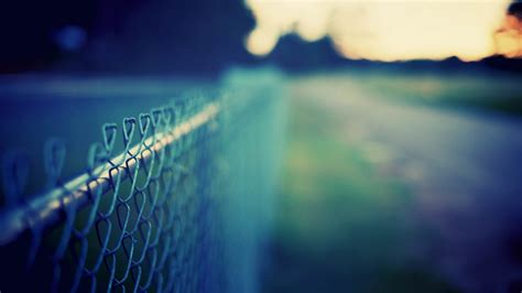 Wallpaper Of by 20 Stunning Hd Fence Wallpapers