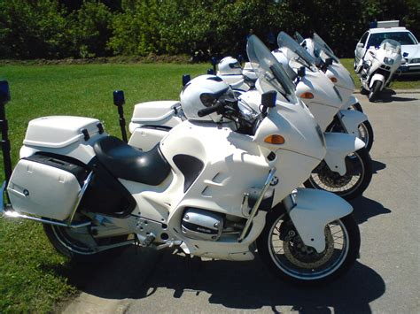 Bmw Motorcycles Of Serbian Police.jpg