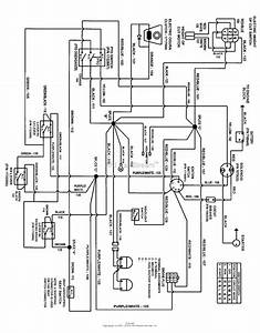 Snapper Sc2142  7800386  42 U0026quot  21hp Zt Twin Stick Rider 150z Series Parts Diagram For Wiring Schematic