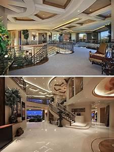 25+ best ideas about Mansion Interior on Pinterest ...