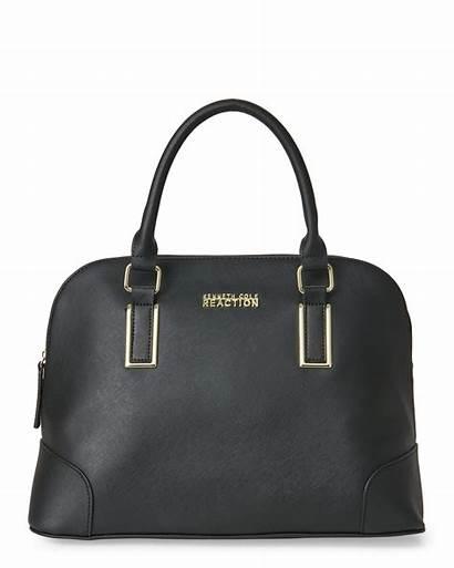 Kenneth Cole Handbags Reaction Handbag Bags Purses