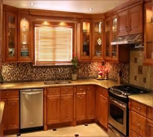 bathroom tile ideas lowes prefab cabinets for kitchen home design ideas