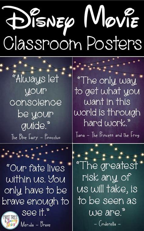 walt disney  quotes posters inspirational walt