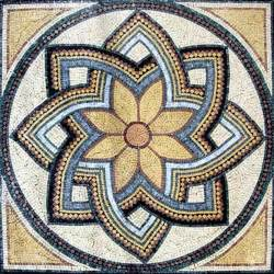mosaic templates geometric mosaic for sale
